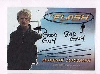 Cryptozoic-Flash-Season-1-autograph-Chad-Rook-CR1.jpg
