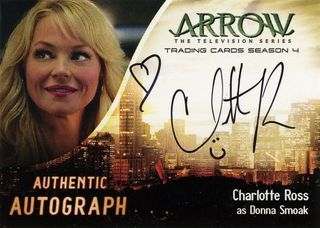 arrow-s4-charlotte-ross-as-donna-smoak_lr.jpg