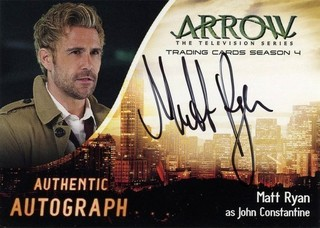 arrow-s4-matt-ryan-1_lr.jpg