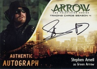 arrow-s4-stephen-amell-2_lr.jpg